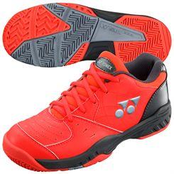 Yonex SHT Power Cushion Eclipsion Junior Tennis Shoes AW15