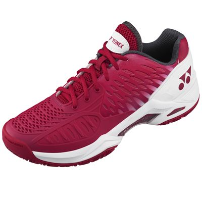 Yonex SHT Power Cushion Eclipsion Ladies Tennis Shoes