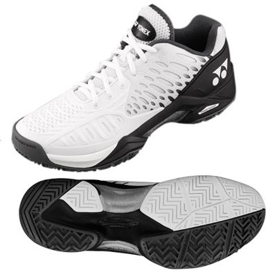 Yonex SHT Power Cushion Eclipsion Mens Tennis Shoes SS17
