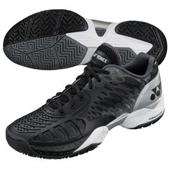 Yonex SHT Power Cushion Eclipsion Mens Tennis Shoes
