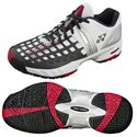 Yonex SHT Pro EX Mens Tennis Shoes