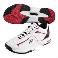 Yonex SHT Soft Mens Tennis Shoes