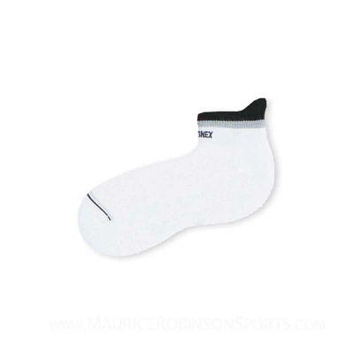 Yonex SS9036 Socks