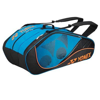 Yonex Tournament Active 9 Racket Bag