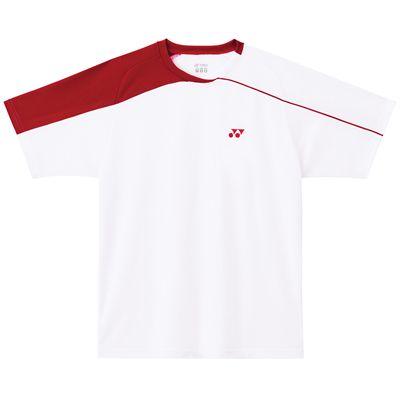 Yonex U9210EX T-shirt