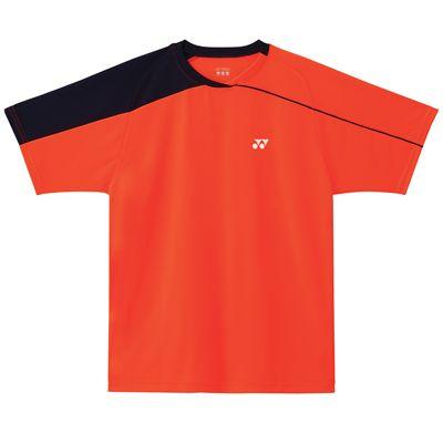 Yonex U9213EX T-shirt