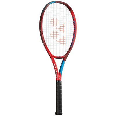 Yonex VCORE 100 G Tennis Racket SS21