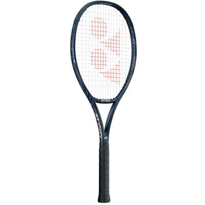 Yonex VCORE 100 G Tennis Racket - Black