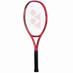 Yonex VCORE 100 G Tennis Racket