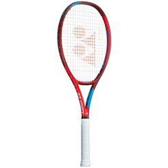 Yonex VCORE 100 LG Tennis Racket