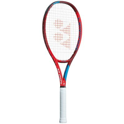 Yonex VCORE 100 LG Tennis Racket SS21