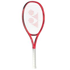 Yonex VCORE 100 LG Tennis Racket SS19