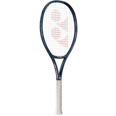 Yonex VCORE 100 LG Tennis Racket - Black