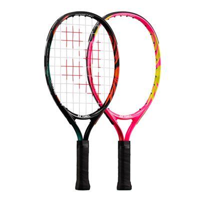 Yonex VCORE 17 Junior Tennis Racket-Main Image