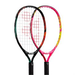 Yonex VCORE 19 Junior Tennis Racket