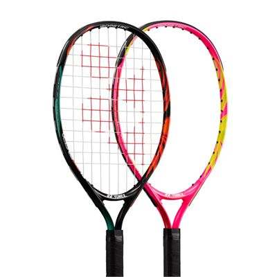 Yonex VCORE 19 Junior Tennis Racket-Main Image