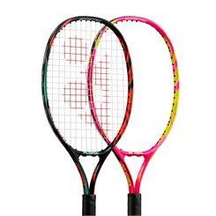 Yonex VCORE 21 Junior Tennis Racket