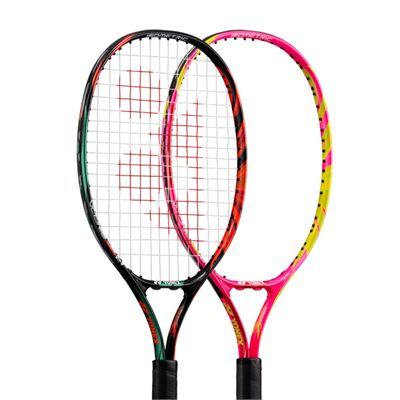 Yonex VCORE 21 Junior Tennis Racket AW16-Main Image