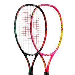 Yonex VCORE 23 Junior Tennis Racket
