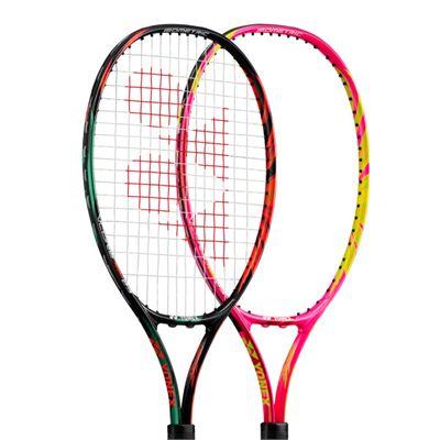 Yonex VCORE 23 Junior Tennis Racket AW16