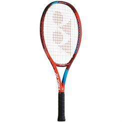 Yonex VCORE 25 Graphite Junior Tennis Racket