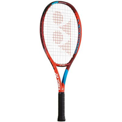 Yonex VCORE 25 Graphite Junior Tennis Racket SS21