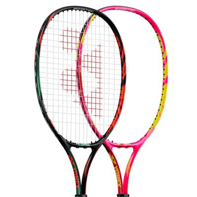 Yonex VCORE 25 Junior Tennis Racket AW16-Main Image
