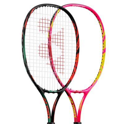 Yonex VCORE 25 Junior Tennis Racket AW16-Main Image