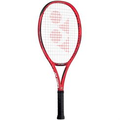 Yonex VCORE 25 Junior Tennis Racket