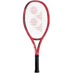 Yonex VCORE 25 Junior Tennis Racket