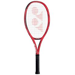 Yonex VCORE 26 Junior Tennis Racket
