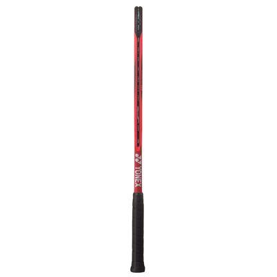 Yonex VCORE 95 G Tennis Racket - Side