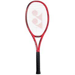 Yonex VCORE 95 G Tennis Racket