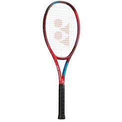 Yonex VCORE 95 Tennis Racket