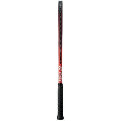 Yonex VCORE 98 G Tennis Racket SS21 - Side