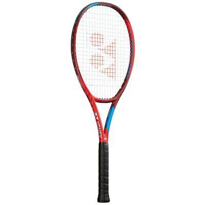 Yonex VCORE 98 G Tennis Racket SS21