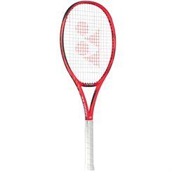 Yonex VCORE 98 LG Tennis Racket
