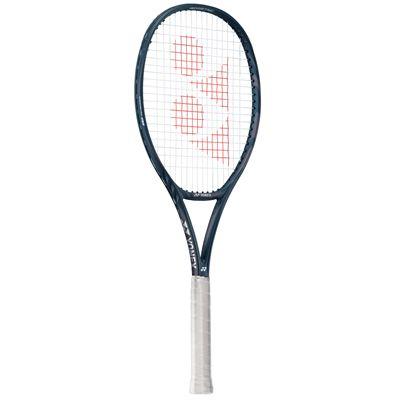 Yonex VCORE 98 LG Tennis Racket - Black