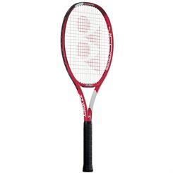 Yonex VCORE Ace Tennis Racket