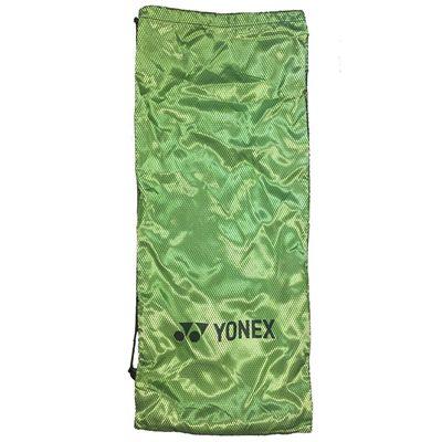 Yonex drawstring bag