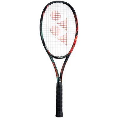Yonex VCORE Duel G 97 Tennis Racket