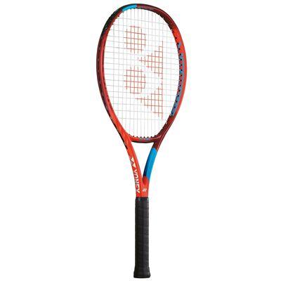 Yonex VCORE Feel Tennis Racket SS21