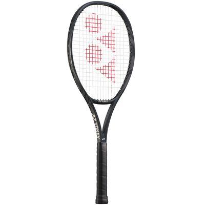Yonex VCORE Game Tennis Racket - Black