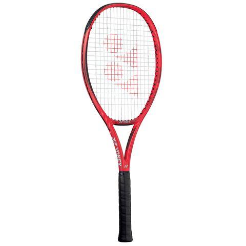 Yonex VCORE Game Tennis Racket