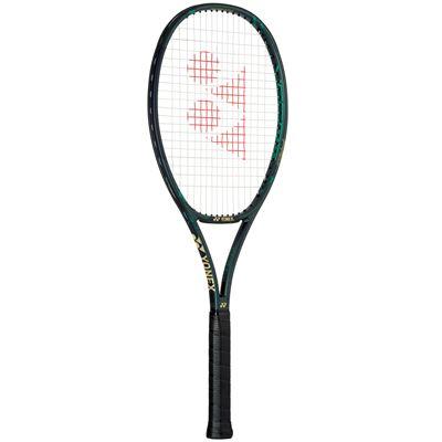 Yonex VCORE PRO 100 Alpha Tennis Racket AW19