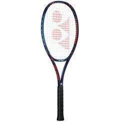 Yonex VCORE PRO 100 Alpha Tennis Racket
