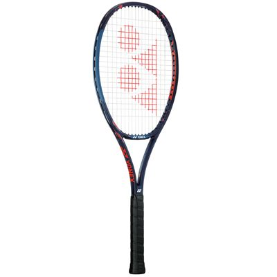 Yonex VCORE PRO 100 G Tennis Racket