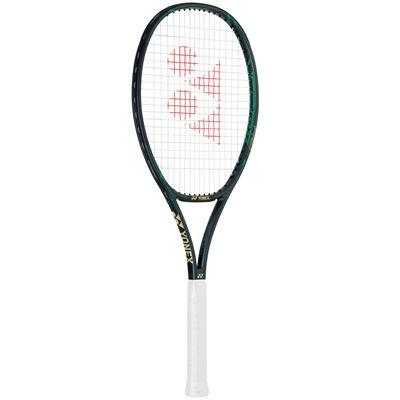 Yonex VCORE PRO 100 LG Tennis Racket AW19