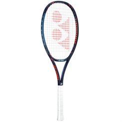 Yonex VCORE PRO 100 LG Tennis Racket SS18