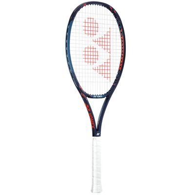 Yonex VCORE PRO 100 LG Tennis Racket